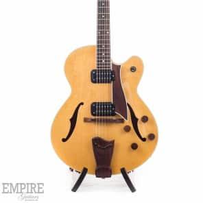 1985 Fender D'Aquisto Standard for sale