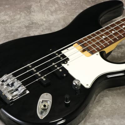 Killer KG-Criminal Bass - Free Shipping* for sale