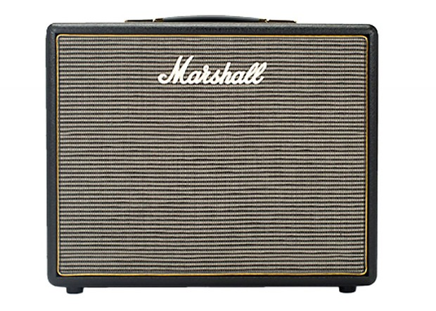Marshall Origin5 5 Watt 1x8 Quot Combo Amplifier Prymaxe
