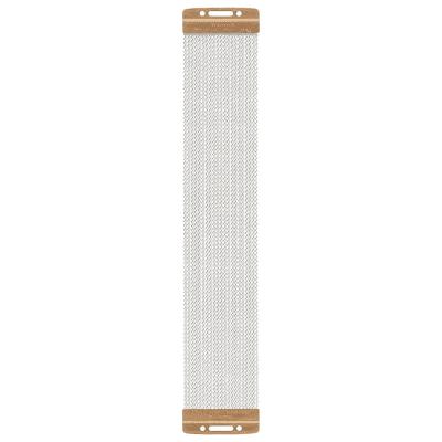 "Puresound P1520 Custom Series 20-Strand Snare Wire - 15"""