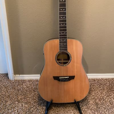 Orangewood Echo 12 Live for sale