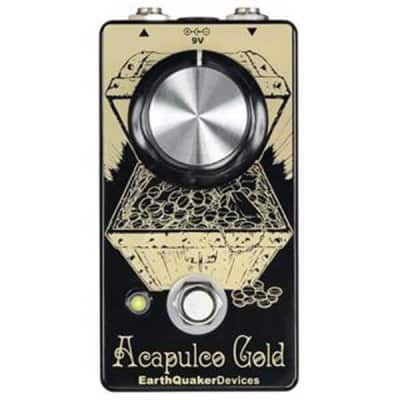 Earthquaker Devices Acapulco Gold for sale