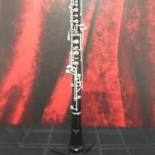 Selmer Student Oboe