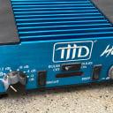 THD Hot Plate Power Attenuator - 16 Ohm