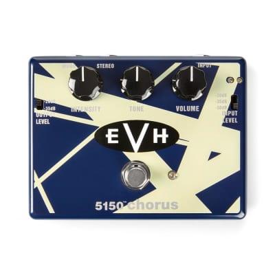 MXR EVH 5150 Chorus for sale