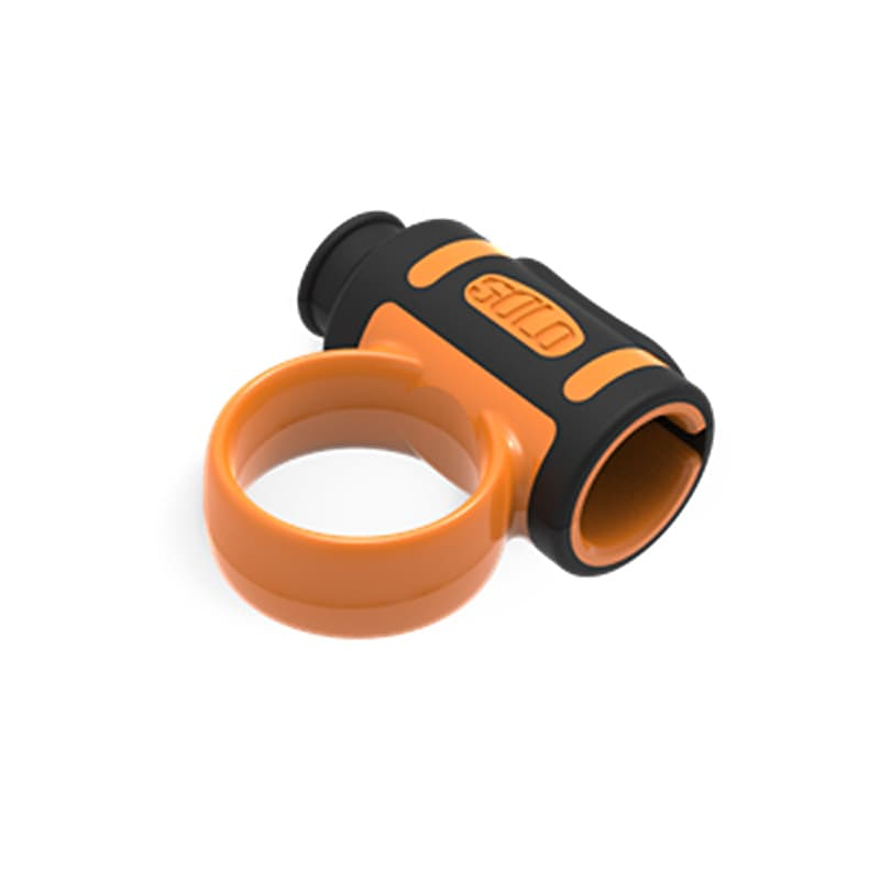 Promark SD400 Drum Stick Clip On Holder 4 Pair