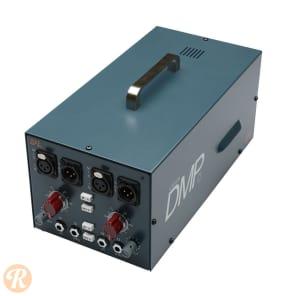 BAE 1073DMP Dual