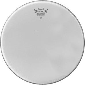 """Remo Silentstroke Drum Head 10"""""""