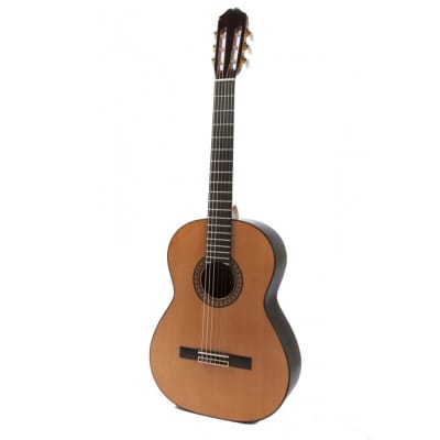 RAIMUNDO Raimundo CONCERTO 146 chitarra classica for sale
