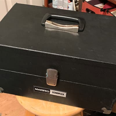 1976 Maestro EP4 Echoplex for sale