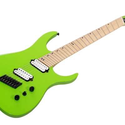 Ormsby Hype GTR7 (Run 5) Multiscale - Toxic for sale