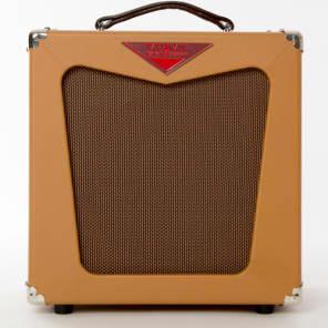 NEW! Lone Wolf Blues Harp Train 10 - Harmonica Amp