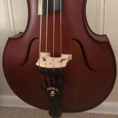 Azola Eurocoustic Baby Bass for sale