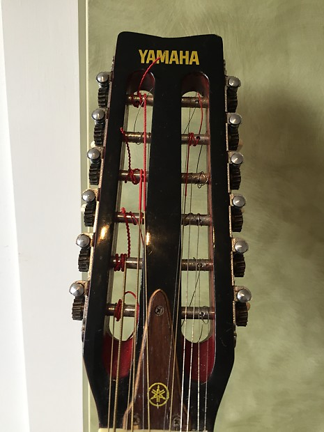 What Strings Are Good For A Yamaha Fg