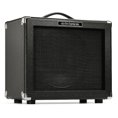 "Electro-Harmonix Dirt Road Special Reissue 1x12"" 40-Watt Guitar Combo Amp"