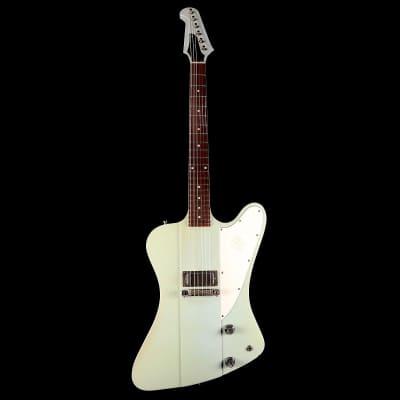 Gibson Custom Shop '63 Firebird I Reissue 1998 - 2016