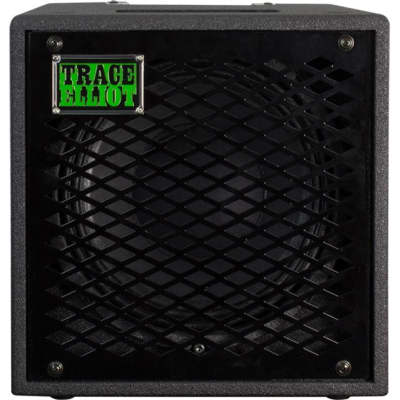 Trace Elliot ELF Compact 1x10 Bass Cab for sale
