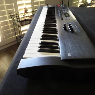 Roland Juno D 2005