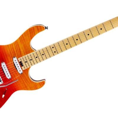 Cort G280DX JSS chitarra elettrica for sale
