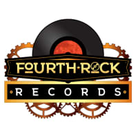 Fourth Rock Records