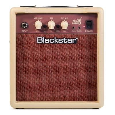 Guitar Amp Blackstar Debut 10 watts