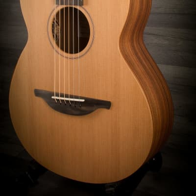 Sheeran by Lowden W-03 / 2021 Model for sale
