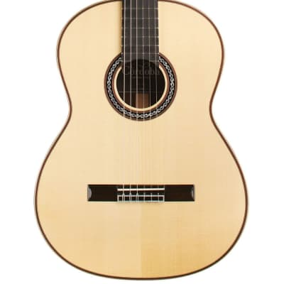 Cordoba C12 SP Classical Guitar for sale