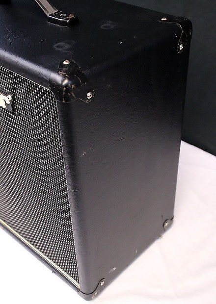 blackstar ht series ht 110 40w 1x10 guitar speaker cabinet reverb. Black Bedroom Furniture Sets. Home Design Ideas