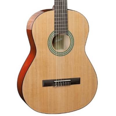Jose Ferrer 1/2 Size Classical Guitar Inc. Gigbag for sale