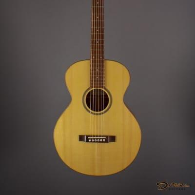 2012 Rein R1-12, Mahogany/Adirondack Spruce for sale