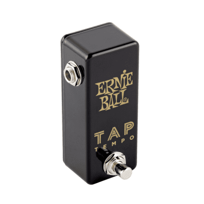 Ernie Ball Tap Tempo P06186 for sale