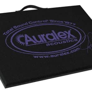 Auralex GreatGRAMMA v2 Amp Isolator