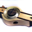 One String Hand made Diddley Bow image