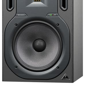 Behringer Truth B3031A 2-Way Powered Studio Monitor (Single)
