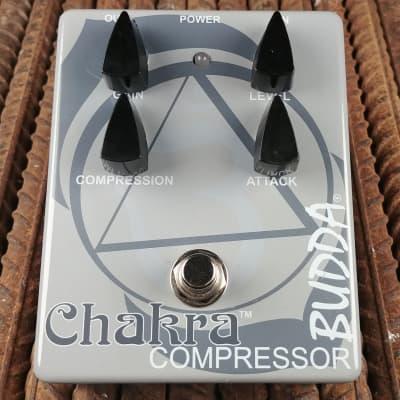 Budda Chakra Compressor for sale