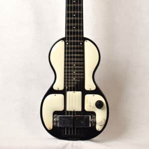Rickenbacker Model B Lap Steel 1939 for sale