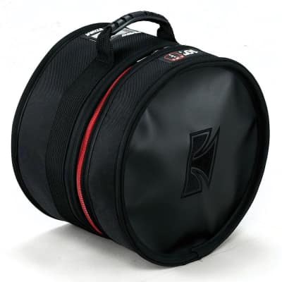 Tama PBT10 Powerpad 8x10 Inch Tom Bag
