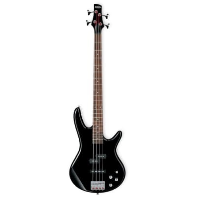 Ibanez GSR200 Nero Basso Elettrico Black for sale