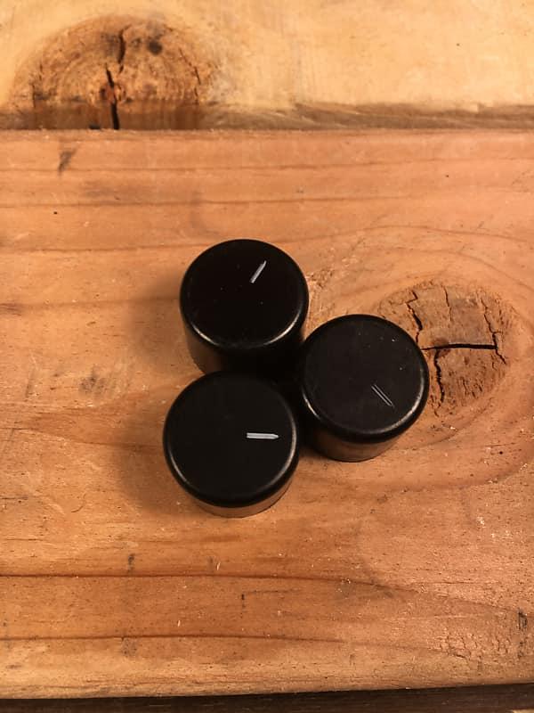 electro harmonix guitar pedal knobs reverb. Black Bedroom Furniture Sets. Home Design Ideas