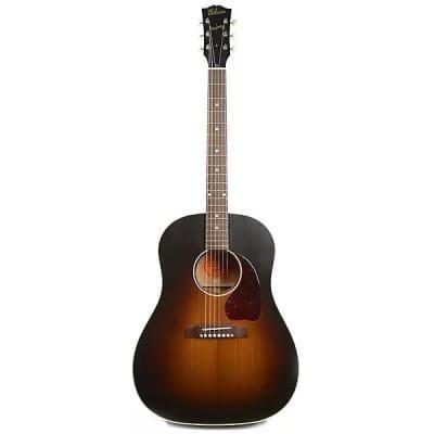Gibson J-45 True Vintage 2007 - 2014