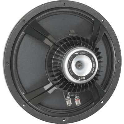 "Speaker - Eminence Neodymium, 12"", Deltalite 2512, 250W, 8Ohm"