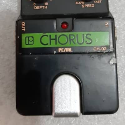 Pearl CH-02 Chorus for sale