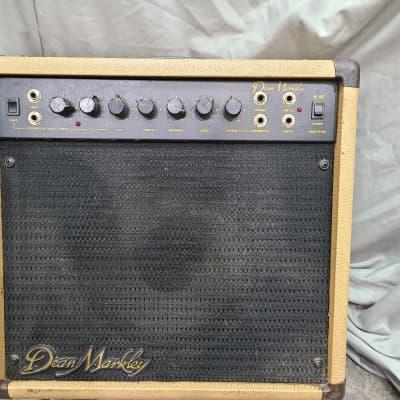 Dean Markley K-50  Blonde for sale