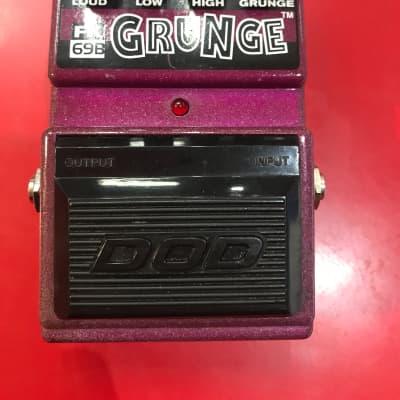 dod grunge fx 69 b for sale