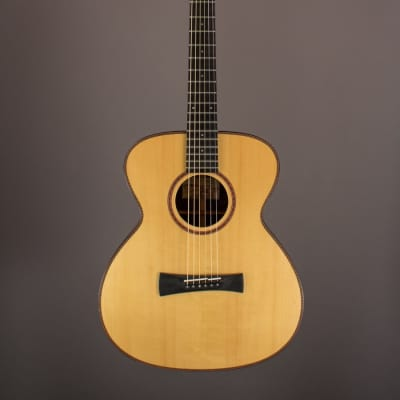 2010 Sobell Martin Simpson Signature, African Blackwood/German Spruce for sale