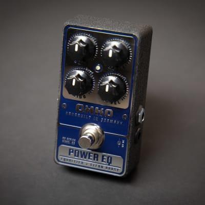 OKKO Power EQ for sale