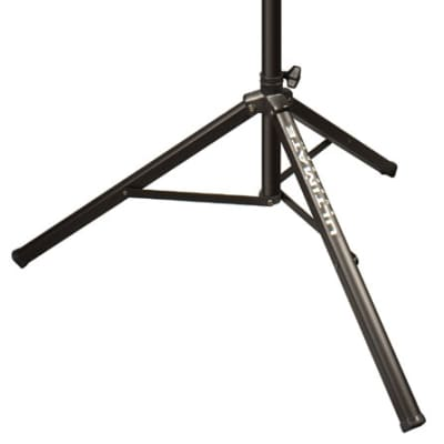 Ultimate Support TS70B Classic Speaker Stand