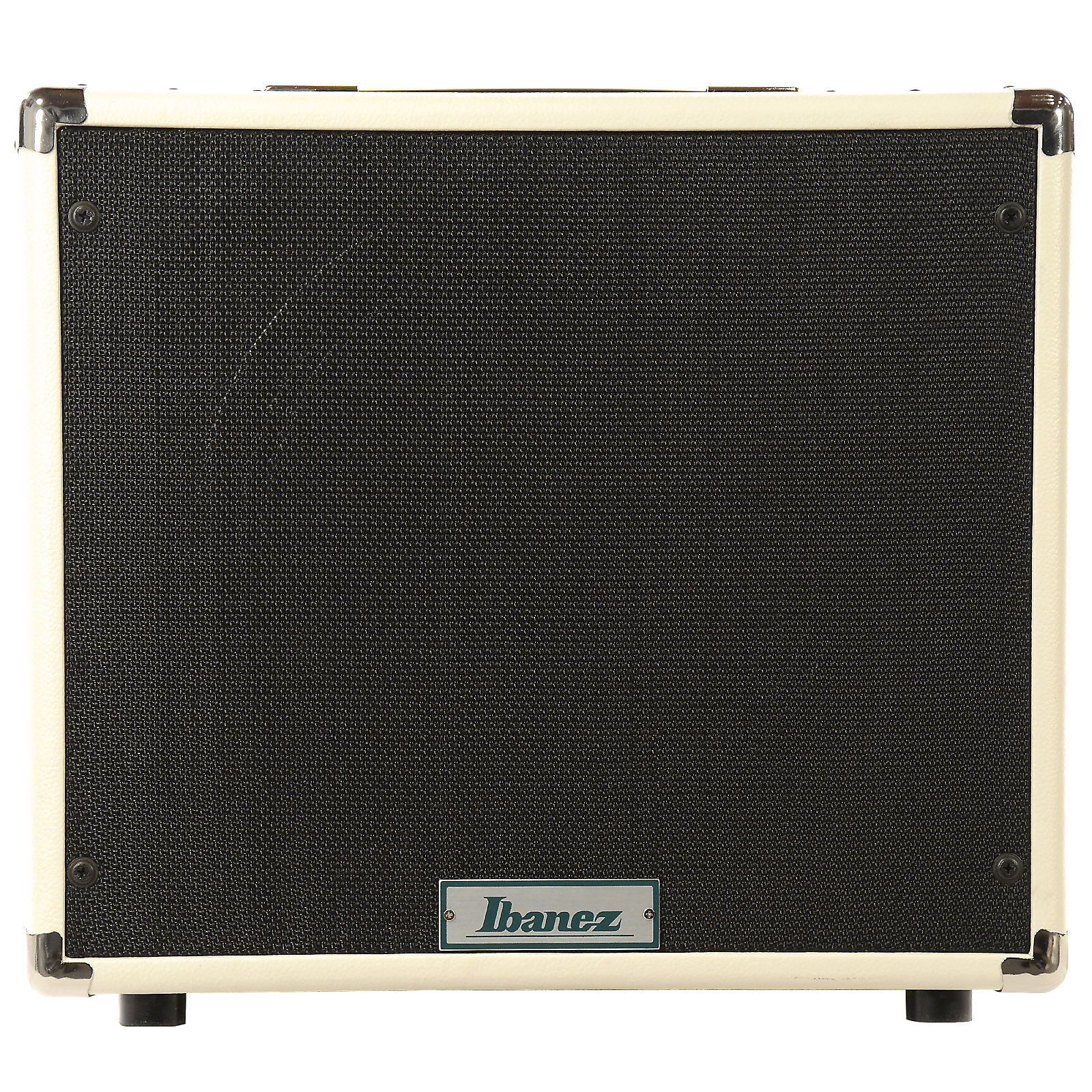 music cosmo cabinet guitars black amps amp victory guitar