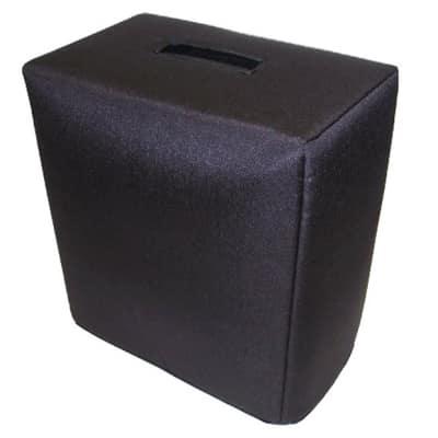 Tuki Padded Cover for Morgan PR12 1x12 Combo Amplifier (morg026p)