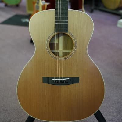 Lakewood M-14 Edition 2018 for sale
